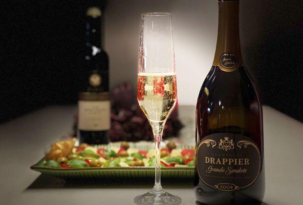 Sunny wines, vinotéka a bottleshop, Slnečnice viladomy, rozvoz vín a alkoholu