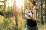 5 praktických tipov pre začínajúcich bežcov, vďaka ktorým si beh užijete, Základom je vhodná bežecká obuv