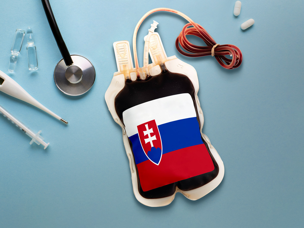 Quo vadis slovenský cestovný ruch, O polovicu menej ubytovaných turistov za minulý rok a tento rok, cestovny ruch, kriza