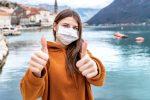 Ako bezpečne obnoviť cestovanie a opäť naštartovať európsky cestovný ruch