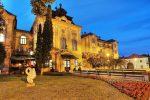 Bardejovské Kúpele privítajú aj samoplatcov
