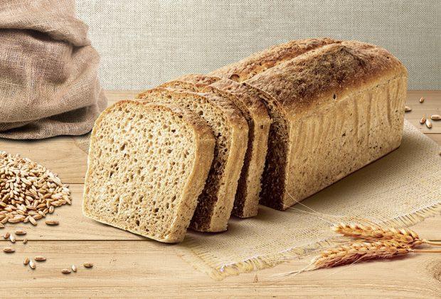 Domáce pečenie s Ražným kváskom od Dr. Oetker, domaci-kvaskovy-chlieb