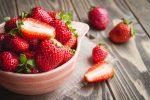 Jahody sú sladké, voňavé a najmä veľmi zdravé. 12 benefitov prečo jesť jahody