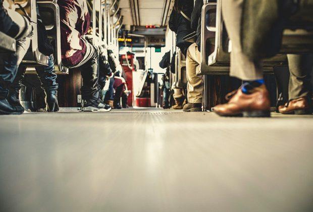Plán udržateľnej mobility pre územie Bratislavského kraja prináša návrhy riešení v doprave