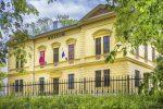 Podtatranské múzeum vyhlásilo súťaž – Hrajme sa s históriou – regionálne dejiny