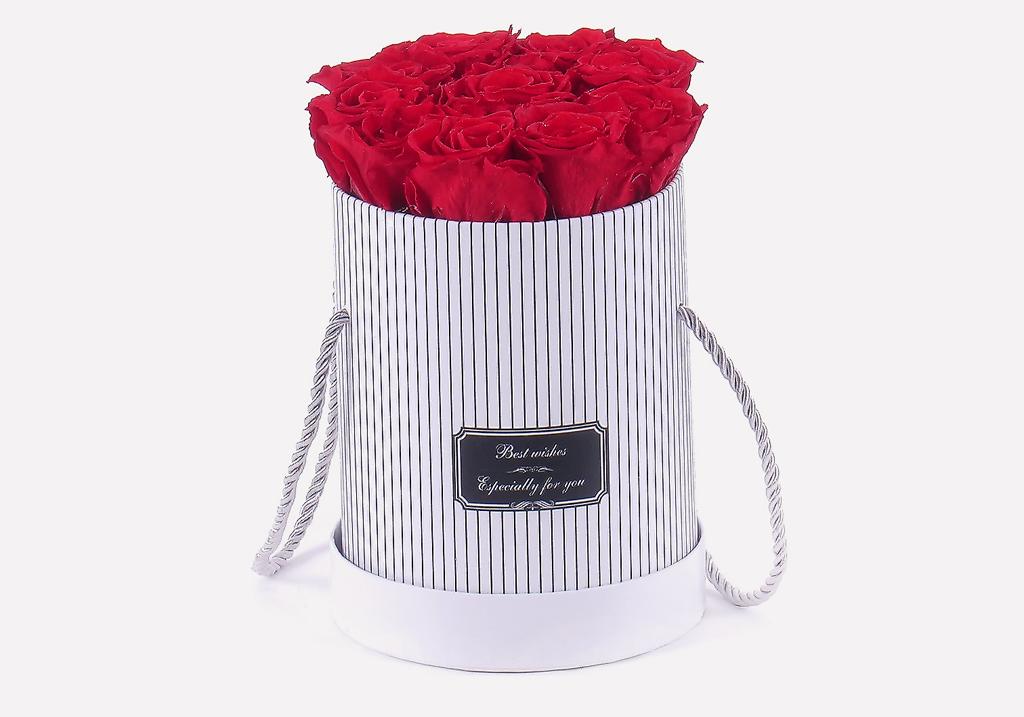 Poradíme vám niekoľko darčekov pre vaše mamy na Deň matiek, kvety
