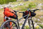 Sitniansky cyklistický okruh