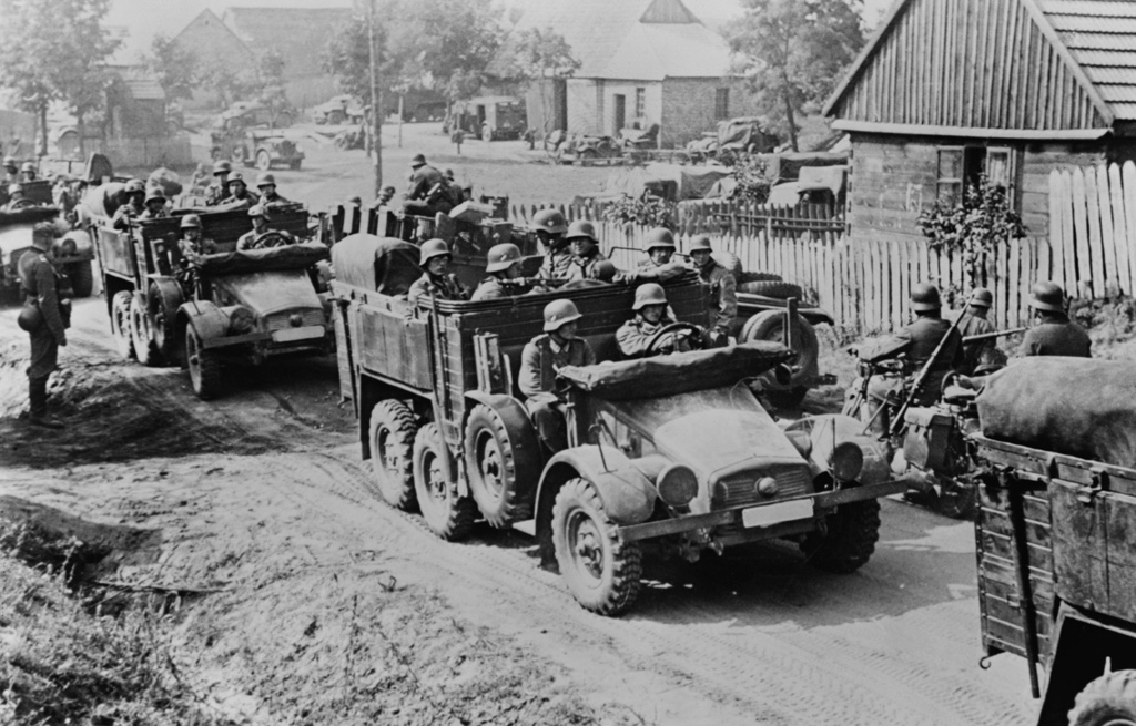 Spomienkové podujatie k 75. výročiu ukončenia 2. svetovej vojny v Európe