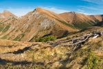Na Slovensku máme 9 národných parkov