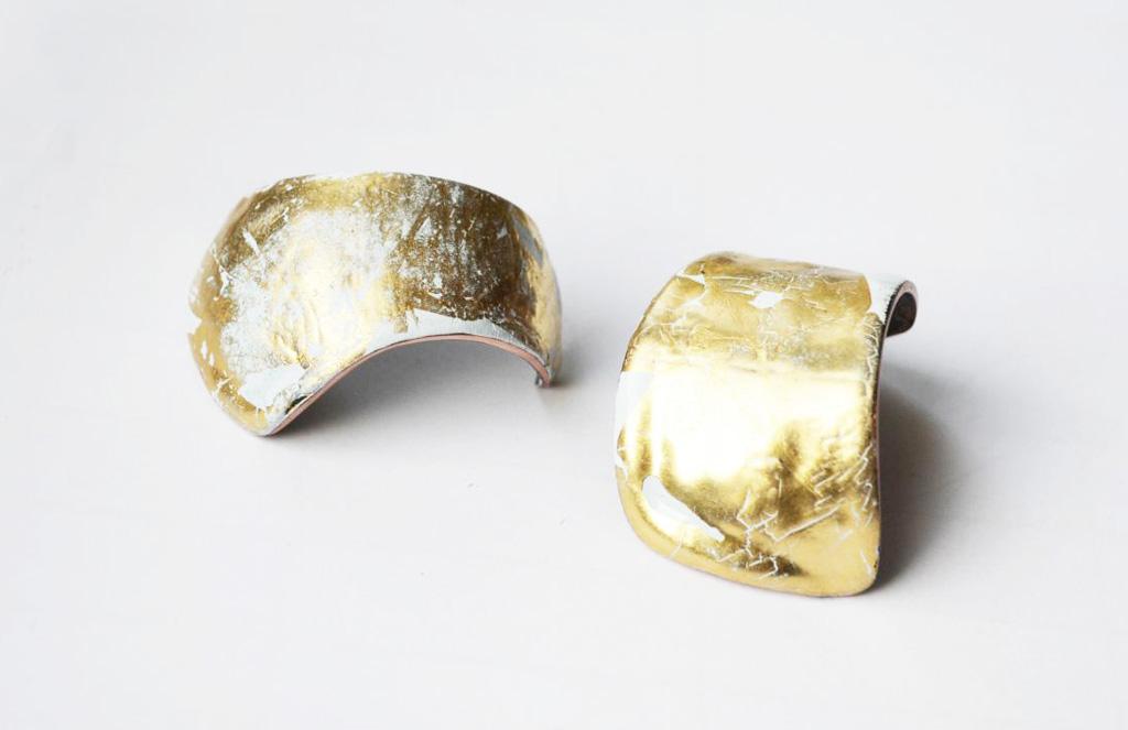 Výnimočná dvojvýstava – pohľad na odvetvie zlatníctvo a umelecký šperk