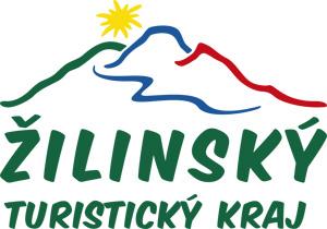 Žilinský turistický kraj_logo