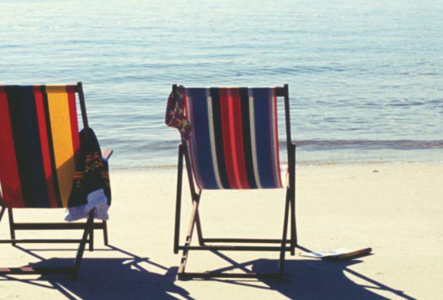 Ako koronavírus ovplyvnil to, kde chceme stráviť letnú dovolenku