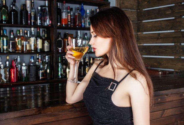 Alkohol, problém, s ktorým naša spoločnosť neustále zápasí