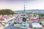 Dni mesta Banská Bystrica 2020