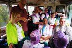 Letná turistická sezóna vo Vysokých Tatrách je oficiálne otvorená, jazda historických električiek na vás čaká