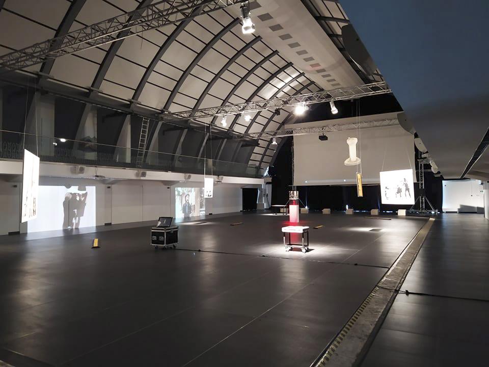 MMUAW v Medzilaborciach pozýva na výstavu Banksy & Poppy