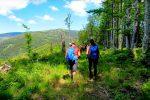 Ráztocká hoľa, Národný park Nízke Tatry