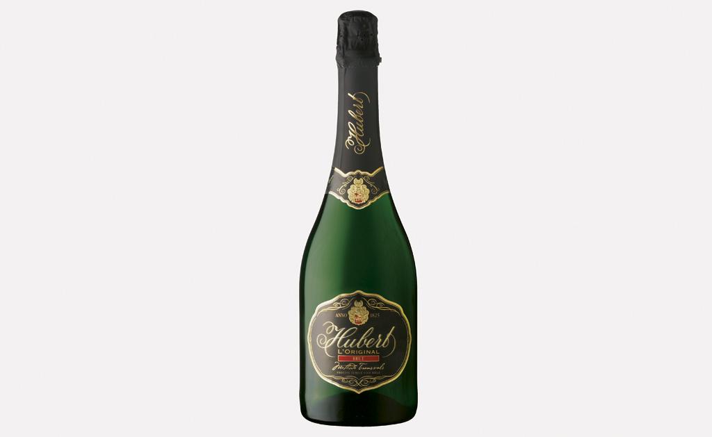 Víno roka 2020, tretie miesto Hubert_L_original_Brut_0,75L