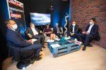 V Bratislave na Virtualtechsummit 2 sa stretli municipality Slovenska a Európy