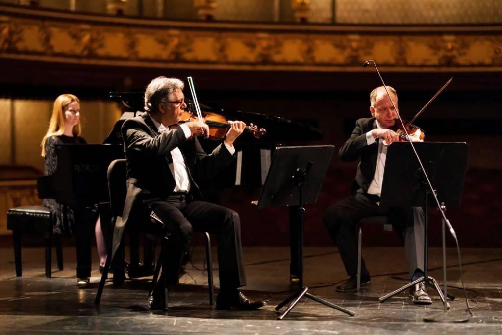 Ďakujeme Slovensko_foto_snd_clenovia_orchestra_opery_snd