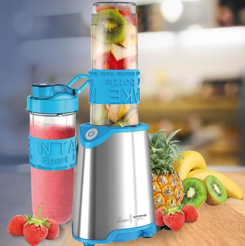 smoothie mixer Orava RM-500