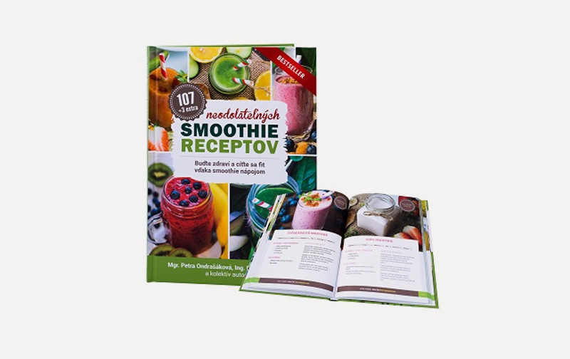 smoothie-recepty-107