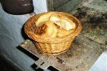 tradičné kysucké jedlá, Kuchyna starych materi