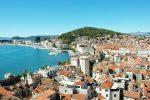 AirExplore spúšťa v spolupráci s Pelikan.sk dovolenkové lety do Chorvátskeho mesta Split