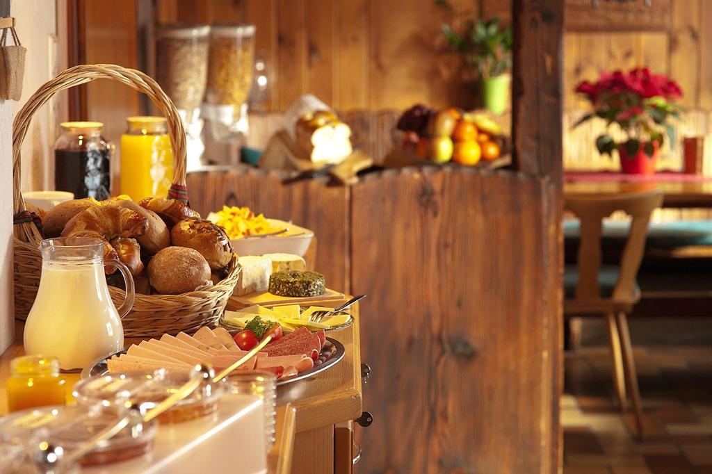 O ubytovanie a rezervácie v slovenských hoteloch je malý záujem