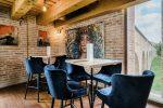 Severná veža – Tower Lounge Bar1
