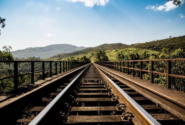 Sezónne vlaky na podporu cestovného ruchu na Slovensku leto 2020