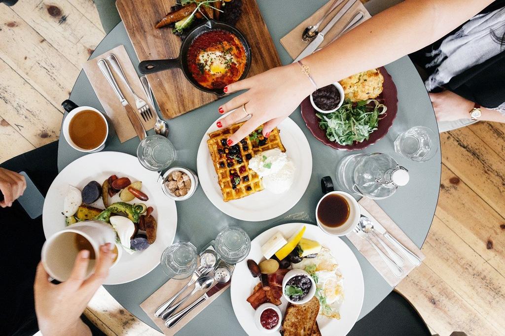 Situácia v gastronómii a hotelierstve je mimoriadne kritická – dôvodom je slabá a absolútne nedostatočná pomoc