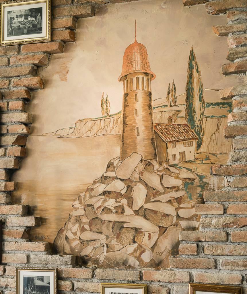 alfaro-v-bratislave-bratislava-visitbratislava-restauracia-slovensko-jedlo-menu, Al Faro
