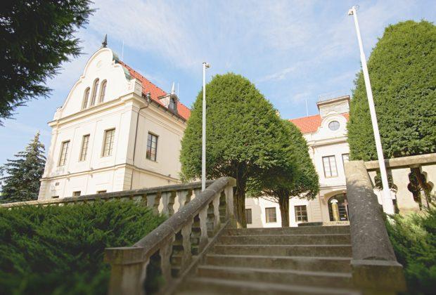 Múzeum v Trebišove, Vernisáž výstavy Život v divadle, divadlo v živote