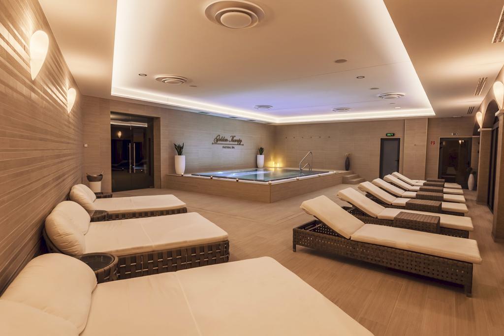 Plaza Beach Resort Prešov, informácie o Slovensku, regióny, relax, odpočinok, kúpalisko