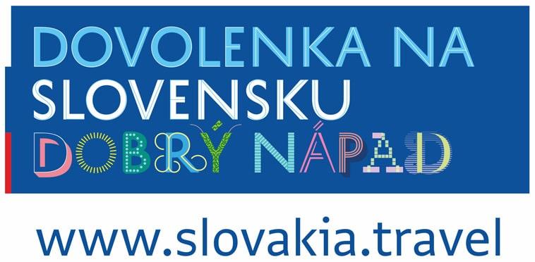 Slovakia Travel SK