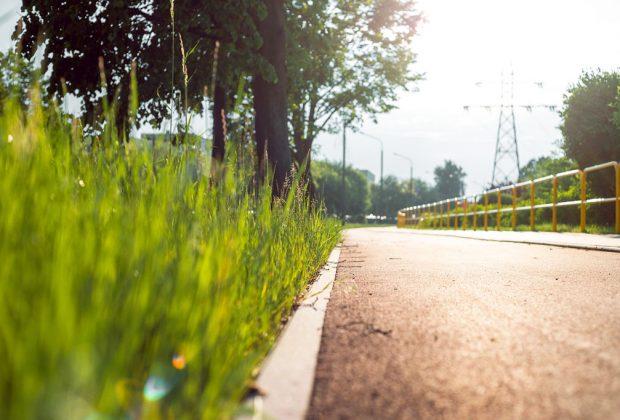 Asfaltové cyklotrasy na Slovensku: kde ich nájdete najviac, cyklotrasa slovensko, poistenie bicykla, cestovné poistenie