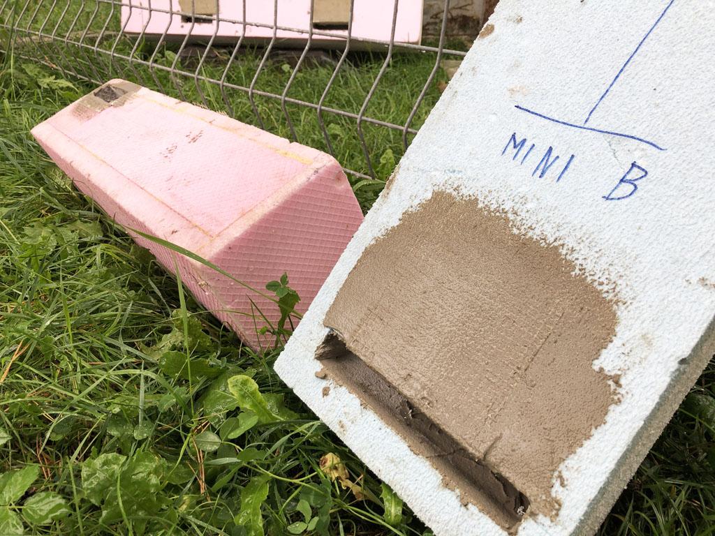 Rezorty dopravy a životného prostredia chcú zabrániť ničeniu hniezd pri zatepľovaní budov