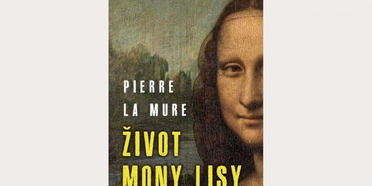 Séria Životy slávnych aká bola Mona Lisa