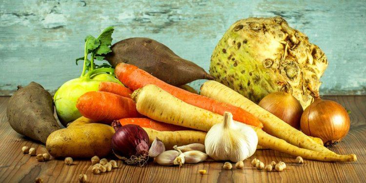 Výstava ovocia a zeleniny, ale aj prednáška o ich spracovaní. Tešíme sa na vás na podujatí Dary zeme