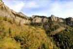 Belianske Tatry - Dolina Siedmich prameňov, chata Plesnivec a Veľké Biele pleso