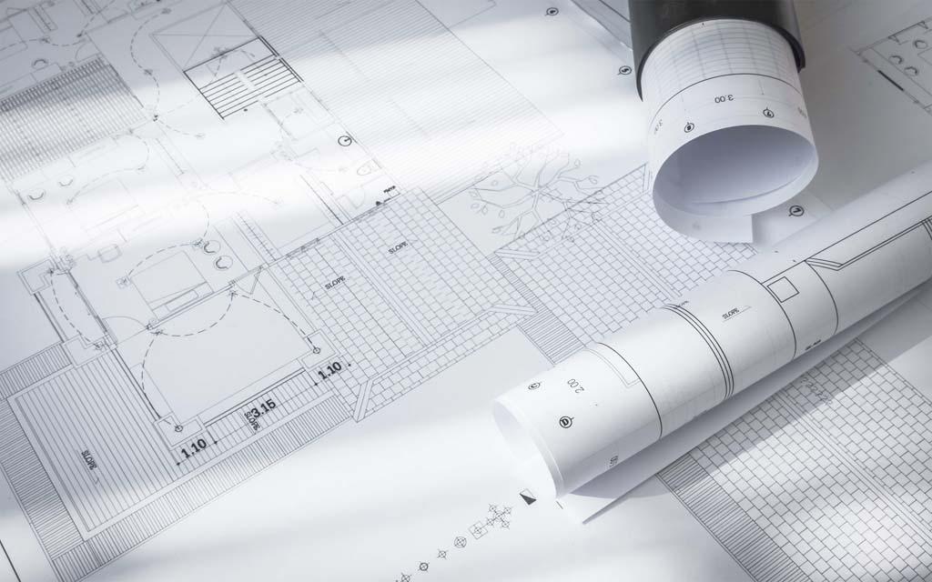 CAD programy uľahčia technické kreslenie vyberte si ten správny, technicke kreslenie vykresy, autocad, autocad lt, program na technické kreslenie