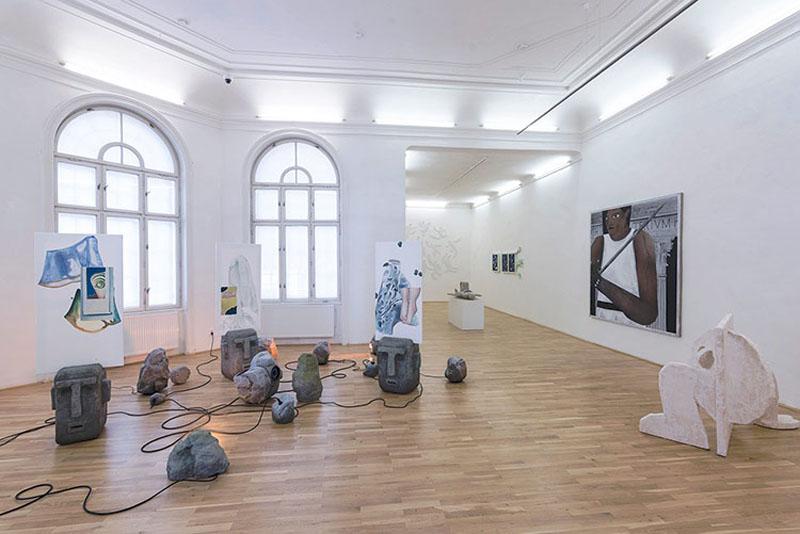 Galéria Jána Koniarka v Trnave otvorí zaujímavú výstavu Antroporary