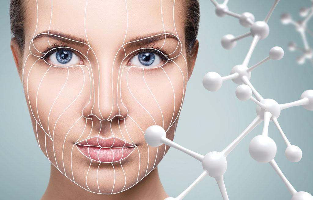 Udržiavanie zdravia, návod na sviežosť a vitalitu – kolagénové doplnky