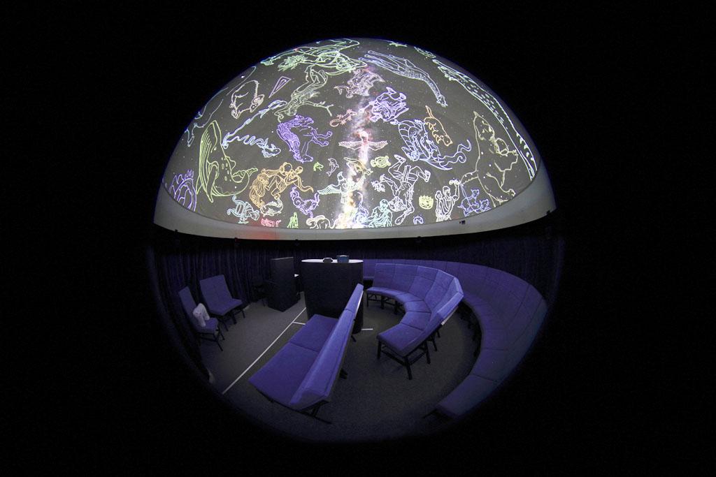 Zaujímavá história Slovenskej ústrednej hvezdárne v Hurbanove mnohých prekvapí