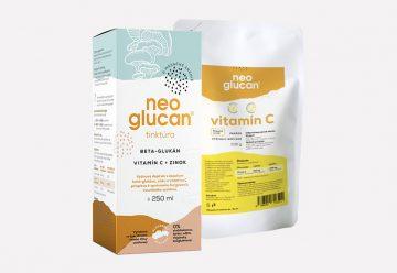 Prečo sú beta-glukány tak veľmi dôležité pre naše telo Dbajte na zvýšenie imunity, neoglucan