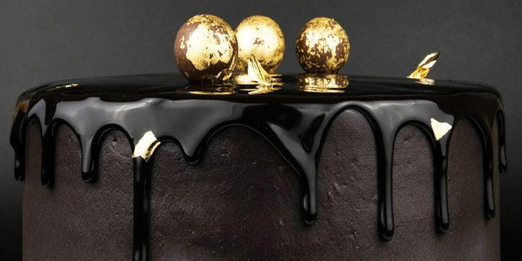 "Predstavujeme vám ""čierne zlato"" od Dr. Oetker, kakao opantá vaše zmysly"