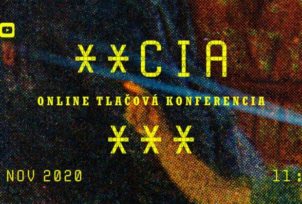 SNG Online tlačová konferencia k novému projektu Akcia ZET