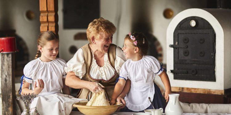 Víkendy plné tradícií – jedinečné zážitky, ktoré vrátia návštevníkov v čase Košice Región Turizmus
