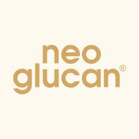neo glucan logo
